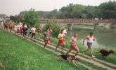 Cross-Drava2002-gordar-010902.jpg